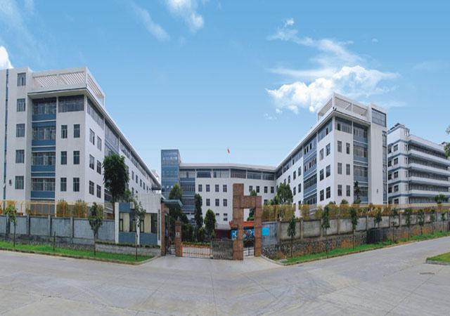 深圳电子厂安防监控工厂一卡通系统安装