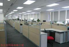 办公室综合布线有哪些标准